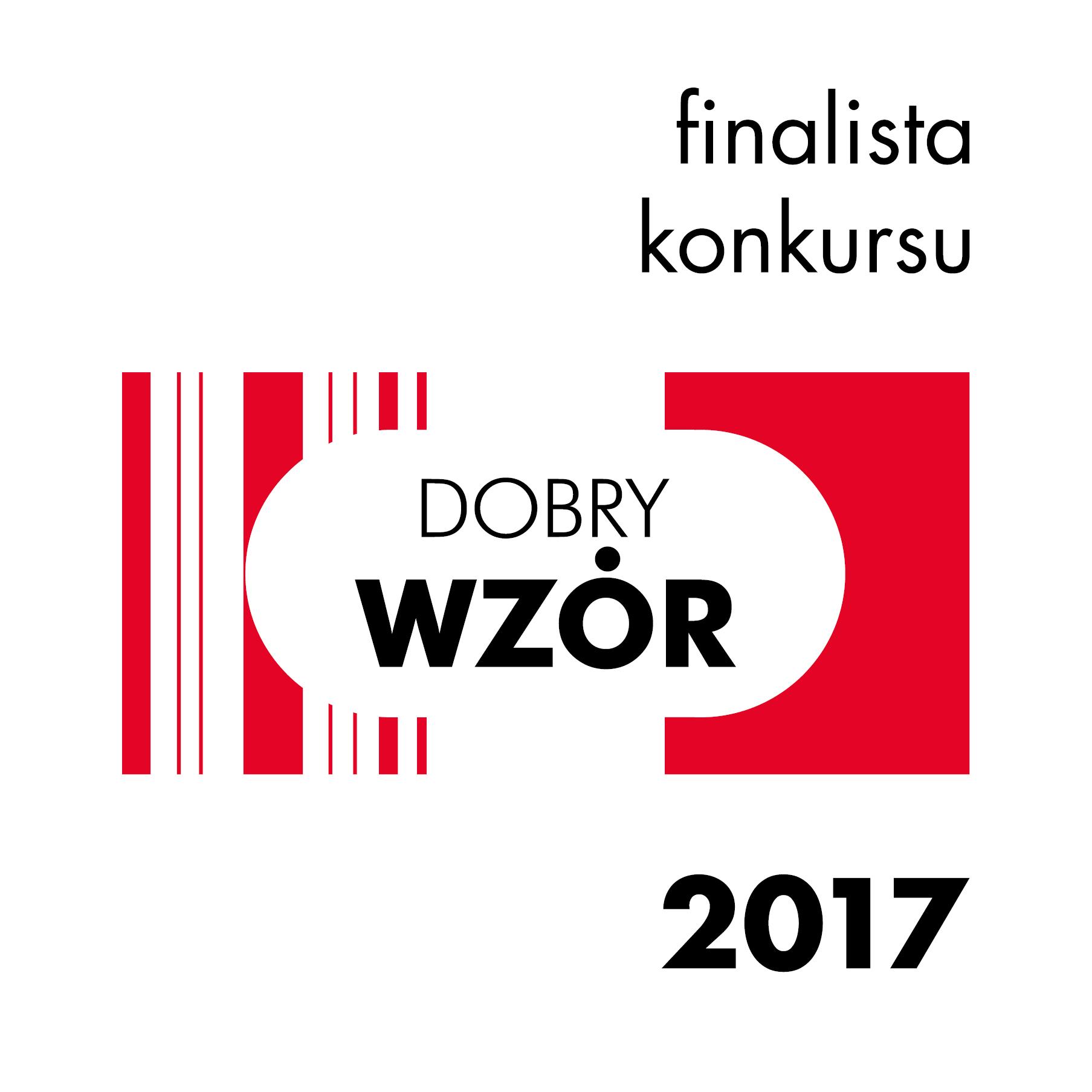 Biurko Pin Desk Finalista Konkursu Dobry Wzór 2017
